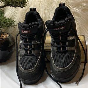 "♨️♨️♨️""MBT"" Sport 03 sneakers"